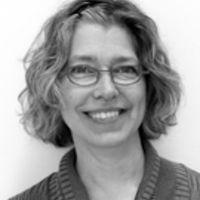 Andrée Mercier
