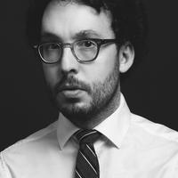 Jonathan Livernois