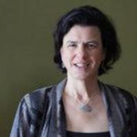 Renée Bourassa