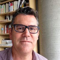 Yves Jubinville