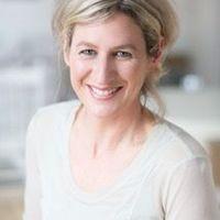Chantal Savoie